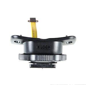 Image 3 - Godox TT685, Zapata de montaje para fijación Godox TT685C TT685N TT685S TT685F TT685O Series Speedlite Flash Repai piezas