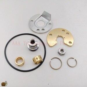 Image 5 - HT12/HT10 Turbocharger Repair kits/Rebuild kits 14411 Nis san Terrano/Navara Supplier AAA Turbocharger parts