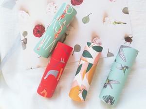 Image 5 - 12.1mm חדש הגעה ריק קראפט נייר שפתון צינור, עגול קוסמטי יופי ליפ רוז Refillable בקבוק, איפור כלי, 10/30/50pcs