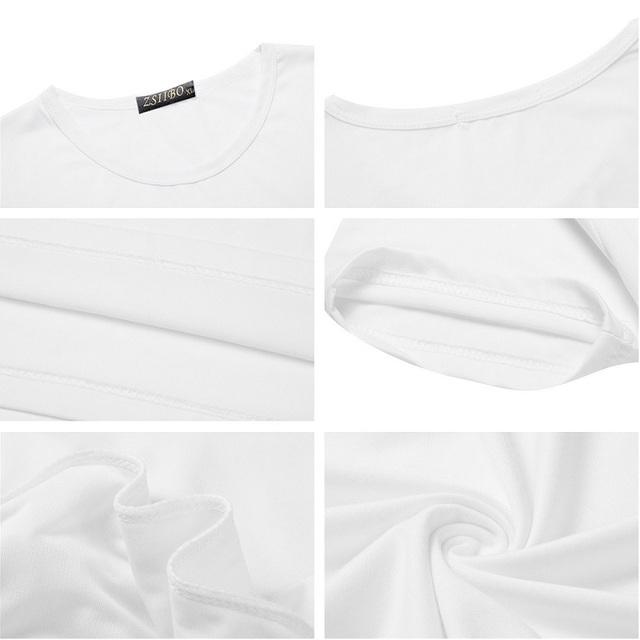2019 Summer Ladies Black Tops Chiffon Shirts Blouses Women Sheer Cheap Clothes China Femininas Clothing Female Plus Size Kawaii