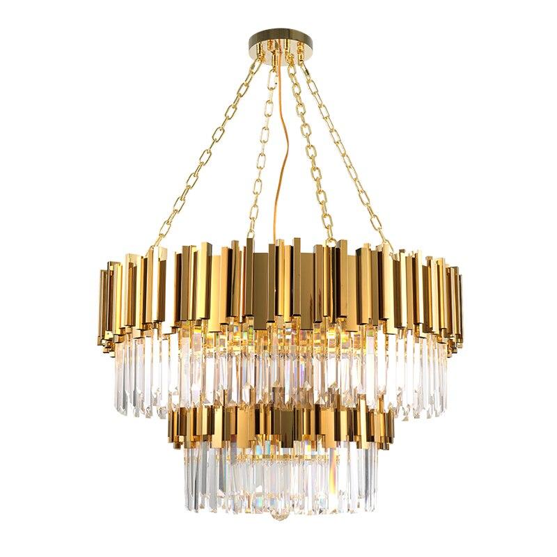 Golden Art Deco Postmodern ...