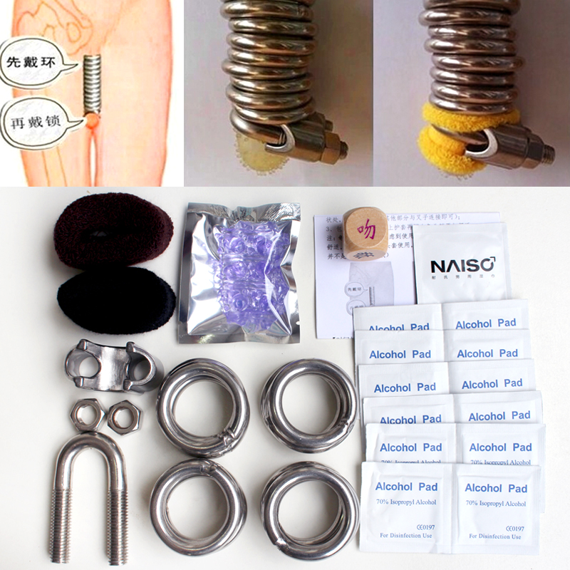 Edtion Proextender Gravity Physical Rings Max Pro Extender Device  Experts Size Master Male Penis Enlargers Penis Enlargement