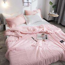 Cobertores para cama e viagem, cobertores laváveis para ar condicionado, leves e respiráveis, para sofá e acampamento, verão