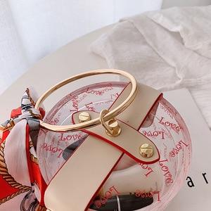 Image 4 - Bags for women 2019 bear luxury handbags women bags designer  bolso mujer sac main ladies party hand bags clutch mini evening