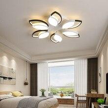 Plafonnier romantique et chaleureux, design moderne et simpliste, idéal pour un salon, une chambre à coucher, une salle d'étude ou une salle à manger