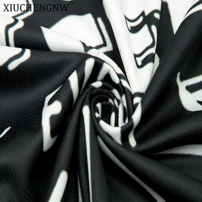 T-Shirt da uomo Ufficio di Usura Top Flora Streetwear Palestra Casual Camicia Allenamento Camicette Compressione Pianura Camicia Degli Uomini di Abbigliamento Sportivo Nero Magliette e camicette