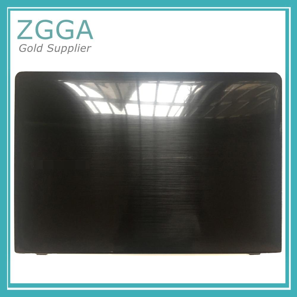 Genuine Top Case For Samsung NP300E5E NP 270E5E 270E5V 270E5J 275E5V LCD Rear Lid Back Cover BA75-04423G BA75-04423E