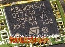 M36wor504ot7zaq