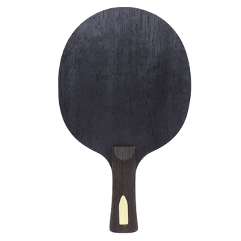 New Arrival Stuor Table Tennis Racket Fan Zhendong 12k 7 Layer Lgeacy Carbon Blade Ping Pong
