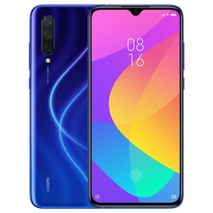 Image 3 - Global Version Xiaomi Mi 9 Lite 6GB RAM 128GB ROM 6.39 inch NFC Mobile Phone Snapdragon 710 Fast Quick Charge 4030mAh SmartPhone