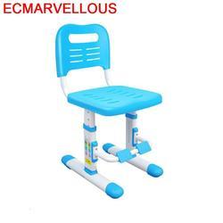 Torre Tabouret Dinette Meuble Lo Studio I Bambini Kinder Stoel Regolabile Cadeira Infantil Bambino Mobili Chaise Enfant Bambini Sedia