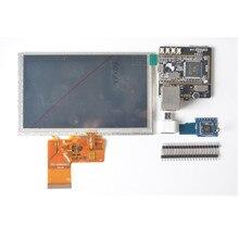 LicheePi Zero V3S 개발 보드 (Lichee Pi Zero 용)