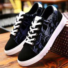New leather men shoes breathable comfortable fashion wear-resistant non-slip design sneakers mens casual
