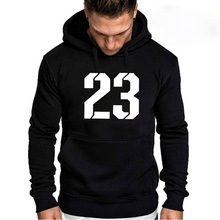 Hoosies For Mens Letter Printed Long Sleeve Autumn Spring Casual Hoodies Top Boy Blouse Tracksuits Sweatshirts