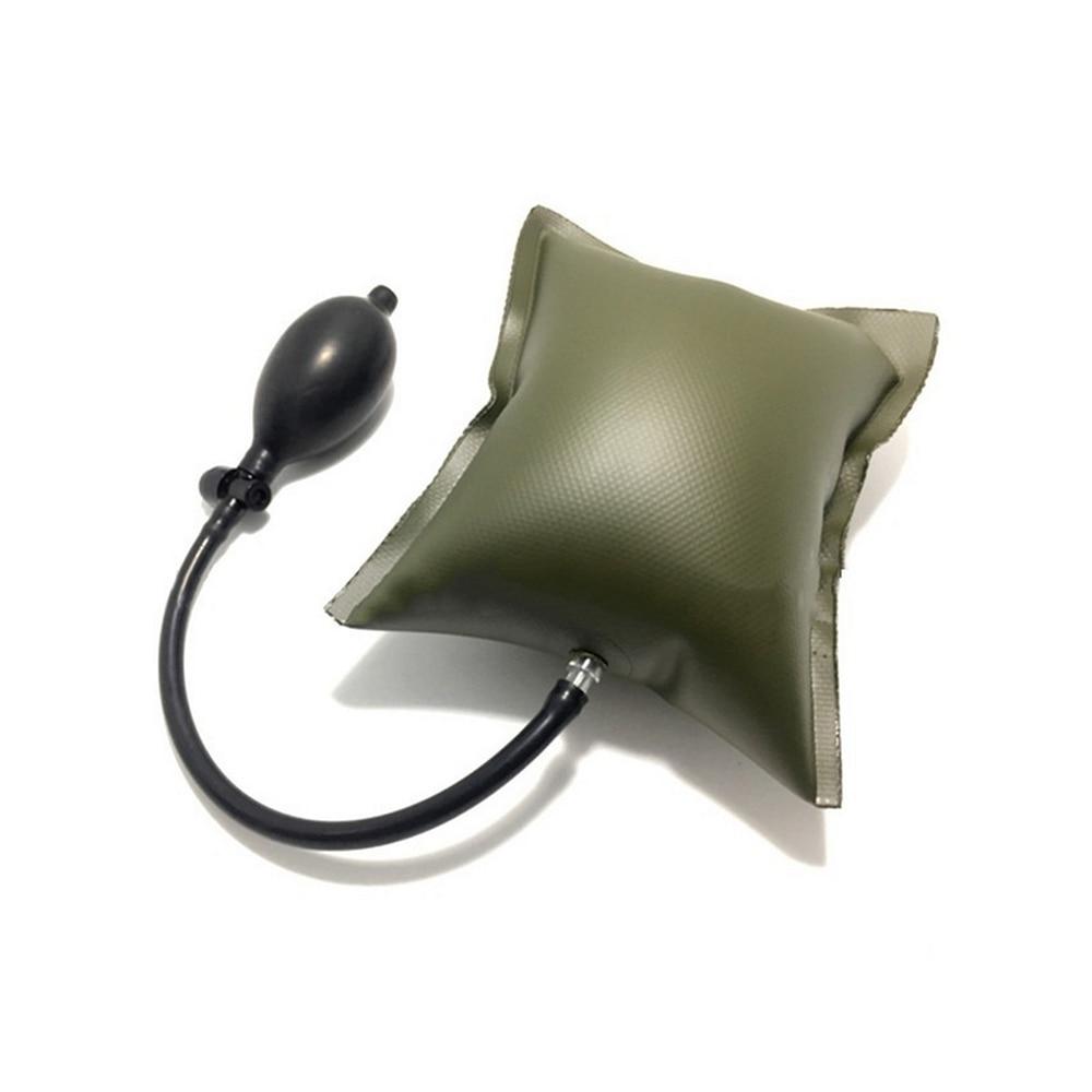 Onever Car Repair Air Pump Inflatable Car Window Door Air Wedge Emergency Air Cushion Emergency Open Unlock Tool Kit