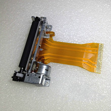 BL-686E термопринтер mechanism MPT II печатающая головка Jemida SH-2638 Aibo a-5890
