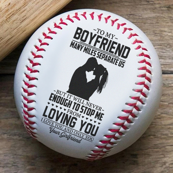 цены To My Love, Be Yours And Only Yours – Baseball Ball