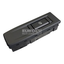 Spare Parts for Volvo Trucks VOE 22154240 Switch Panel