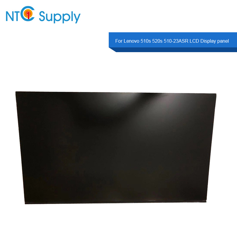 New LCD Display Panel For Lenovo 510s 520s 510-23ASR LCD Touch Screen LM230WF7(SS)(C1) SD10M09024 01AG957 Replace Lenovo LCD