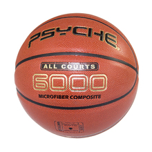Microfiber Size 7 game dedicated basketball Wholesale or retail NEW Brand Cheap GL7 Basketball Ball PU Materia Official Size7