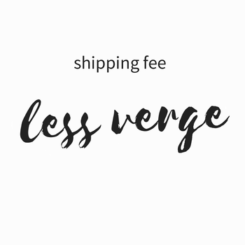 Shipping Fee Additional Pay ,Do Not Order, Contact Us First for exchange shipping way or add the remote area additional shipping fee fitness