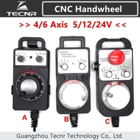 https://ae01.alicdn.com/kf/He4e11b51c43d451ba2457f0cfefbd079X/4-6-MPG-Universal-Handwheel-5V-12V.jpg
