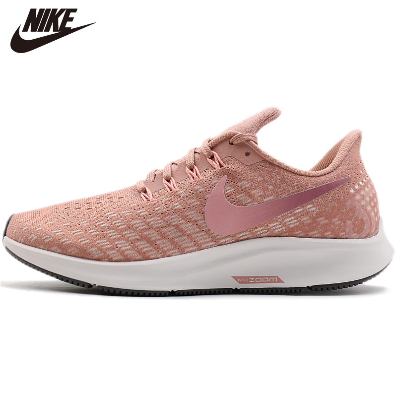 Original WMNS NIKE Air Zoom Pegasus 35 Women Running Shoes Sneakers Making Discounts