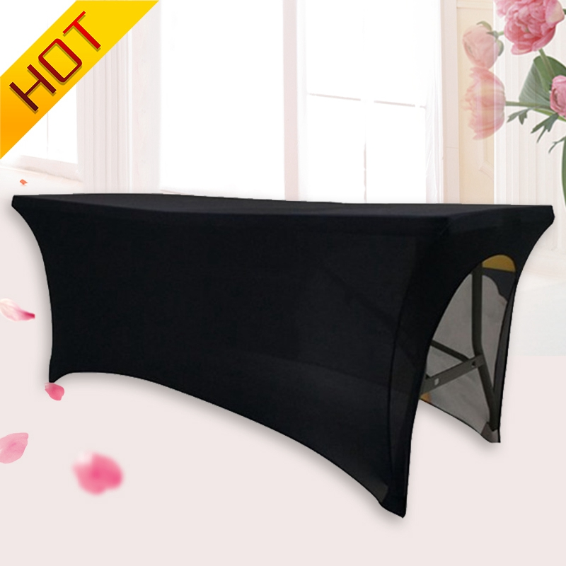 Beauty Elastic Bed Cover…
