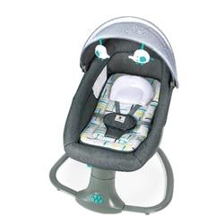 Neugeborene Baby Schaukel Stuhl Kind Baby Wiege Elektrische Schlafen Bett Komfort Schaukel Liege Musik Stuhl Für Baby 0-3 jahre Alt