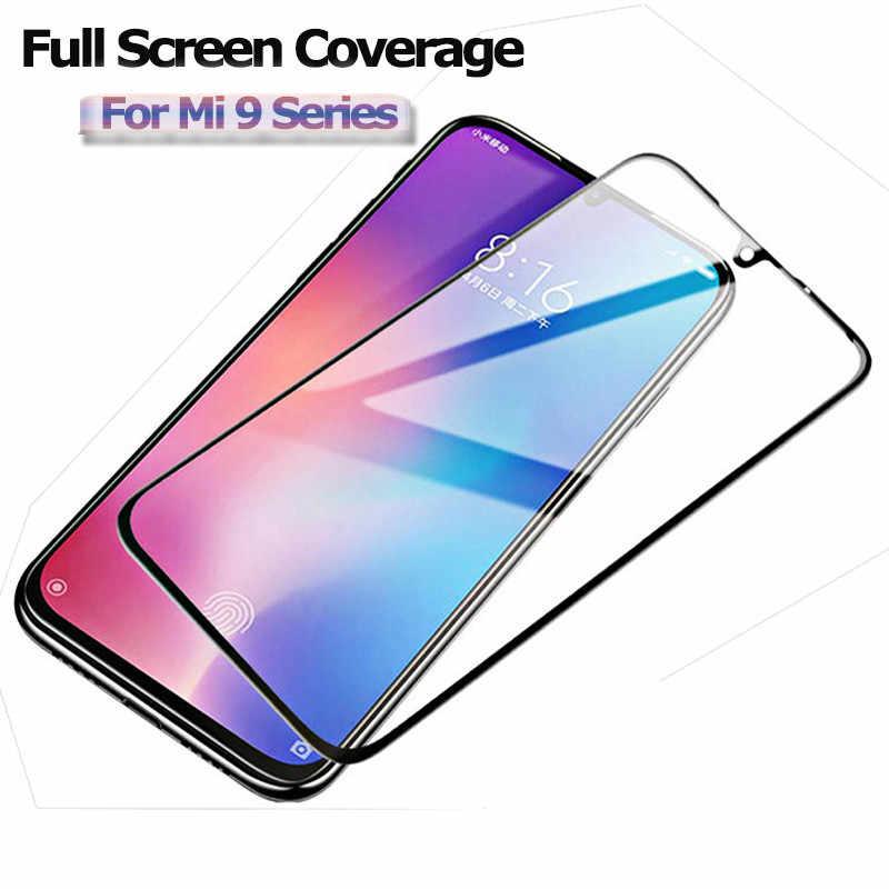 3-в-1 закаленное cтекло Xiaomi Mi 9 SE 9T Pro kамера cтекло Xiaomi Mi9 SE закаленное cтекло Xiaomi Mi9T Pro защитное стекло на сяоми ми 9т про стекло на ксиоми ми 9 се cтекло сяоми ми 9 се стекло Xiaomi Mi 9 SE 9T Pro