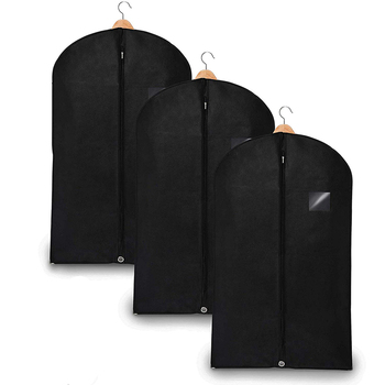 3-pack-garment-bags-covers-for-storage-and-travel-39-4-inch-reusable-suit-bag-for-shirt-coat-dress-jacket-dust-cover-protector