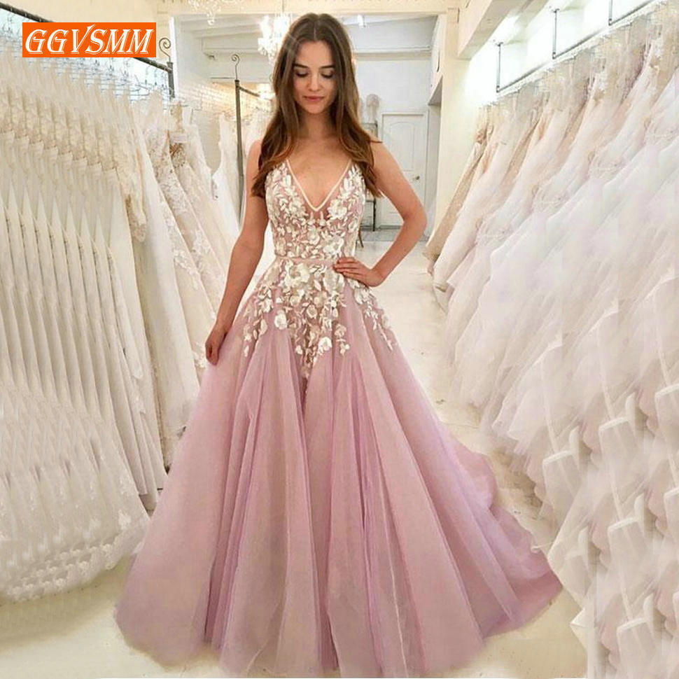 NEW SPECIAL OCCASION SPAGHETTI PROM DRESS FORMAL RED CARPET EVENING CLASSY GOWN