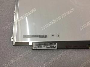 Image 3 - Оригинальный Новый ЖК экран для ноутбука 12,5 дюйма IPS дисплей для LENOVO S230U K27 K29 X220 X230 LP125WH2 SLT1 LP125WH2 SLB3