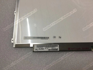 Image 3 - ใหม่ 12.5 แล็ปท็อปหน้าจอLcd IPSจอแสดงผลสำหรับLENOVO S230U K27 K29 X220 X230 LP125WH2 SLT1 LP125WH2 SLB3 LP125WH2 SLB1