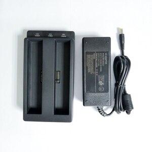 Image 1 - Jilong Power Adapter Battery Charger for KL 500 KL 510 KL520 KL530 C3 Fusion Splicer