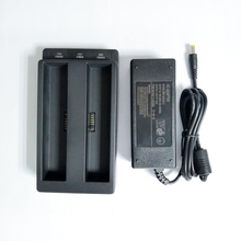 Jilong Power Adapter Ladegerät für KL 500 KL 510 KL520 KL530 C3 Fusion Splicer