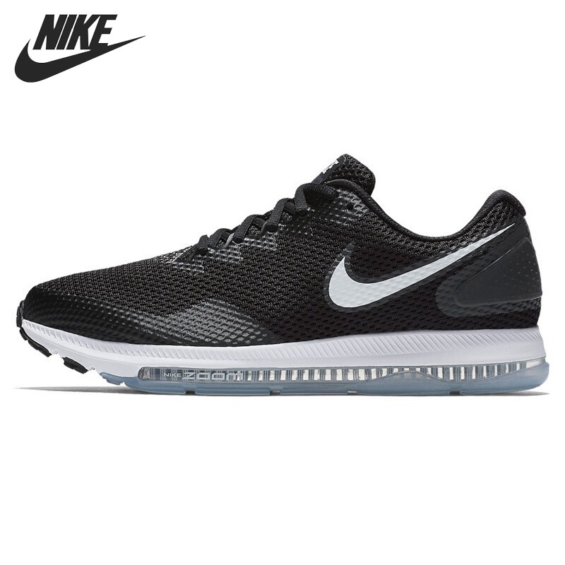 Original New Arrival NIKE Zoom All Out