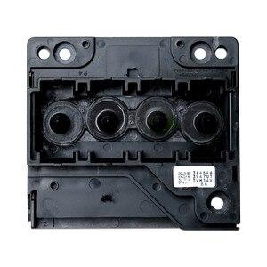 Image 3 - 1pcs หัวพิมพ์ R250 สำหรับ Epson RX430 RX530 Photo20 CX3500 CX3650 CX6900F CX4900 CX5900 ชิ้นส่วนเครื่องพิมพ์