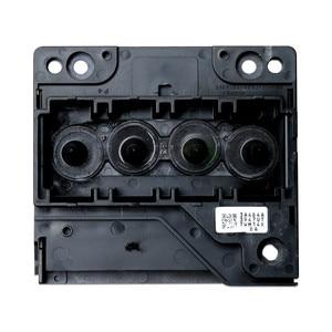 Image 3 - R250 1 peças Da Cabeça de Impressão Para Epson RX430 RX530 Photo20 CX3500 CX3650 CX6900F CX4900 CX5900 Peças Da Impressora