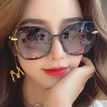 GD6046 Vintage fashion sunglasses Women Luxury design glasses Men classics UV400 Sun Glasses lentes de sol hombre/mujer
