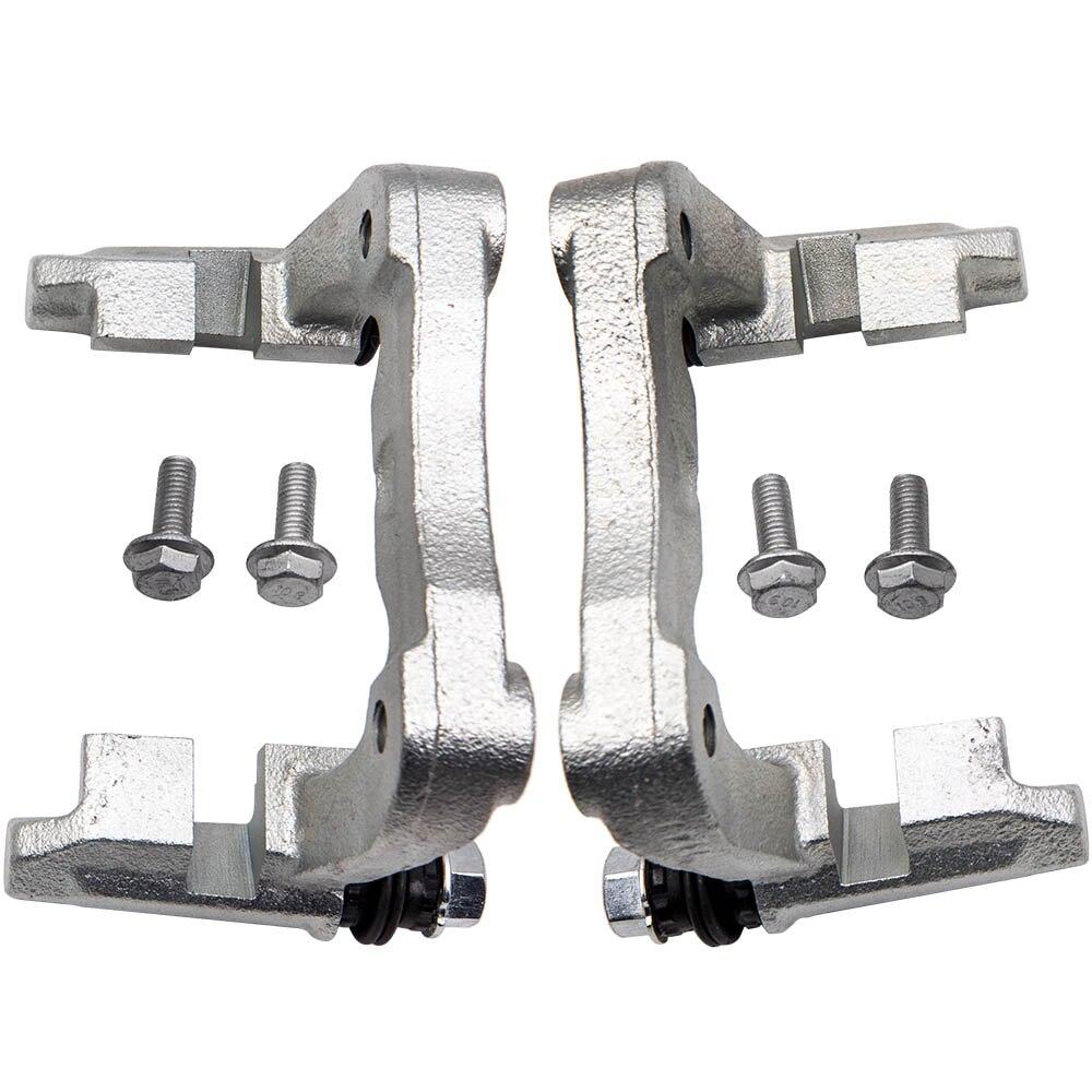 Bremssattel Bremszange Faustsattel hinten rechts für AUDI A3 8L1 TT 8N3 8N9