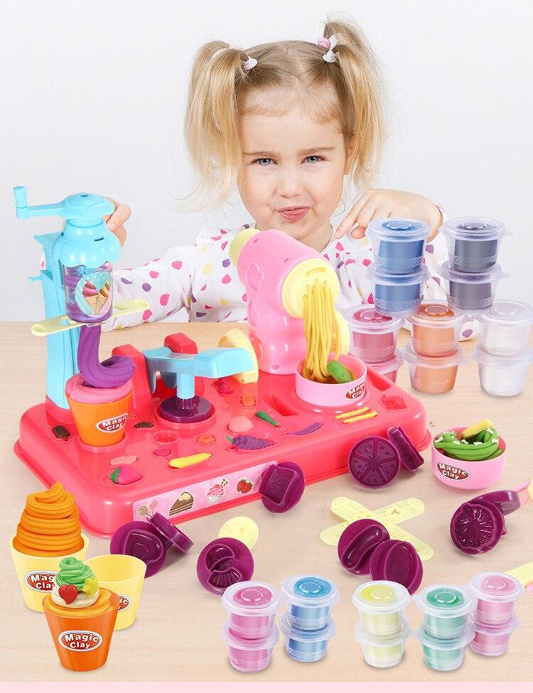fabricante macarrao cozinha brinquedo criancas presente 04