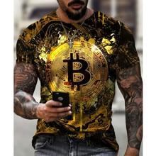 ar aliexpress priima bitcoin)