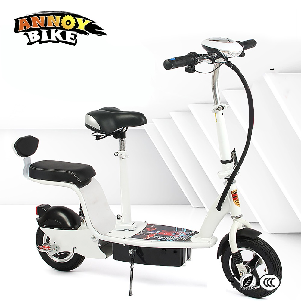 Folding-Electric-BIcycle-24V-36V-48V-350W-Adult-Shock-Absorber-Seat-Ebike-Motorcycle-Scooter-Lithium-Battery