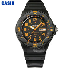 Casio watch diving men Set top Luxury Brand Waterproof Wrist Watch Sport Quartz military relogio masculino