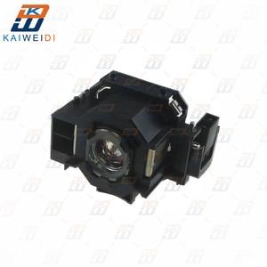 Image 1 - 호환 ELPLP41 EMP S5 EMP S52 EMP T5 EMP X5 EMP X52 EMP S6 EMP X6 EMP 260 EB S6 프로젝터 램프 V13H010L41 엡손