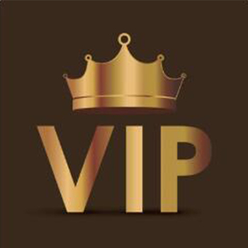 VIP Gift Supplement Postage Link image