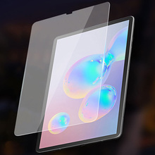 Tempered Glass Screen Protector For Samsung Galaxy Tab A 10.1 A 8.0 2019 10.5 2018 9D Screen Film For Galaxy Tab S4 S5e S6 premium screen protector for samsung galaxy s6 s7 a6 a8 j4 j6 plus 2018 tempered glass guard film for j3 j5 j7 2017 cover 2 5d