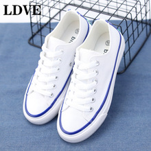 Casual Female Shoes Woman 2019 Autumn New Designer Wedges White Shoes Female Platform Sneakers Women Tenis Feminino new designer women white shoes female platform sneakers women tenis feminino casual female shoes woman leisure flat shoes