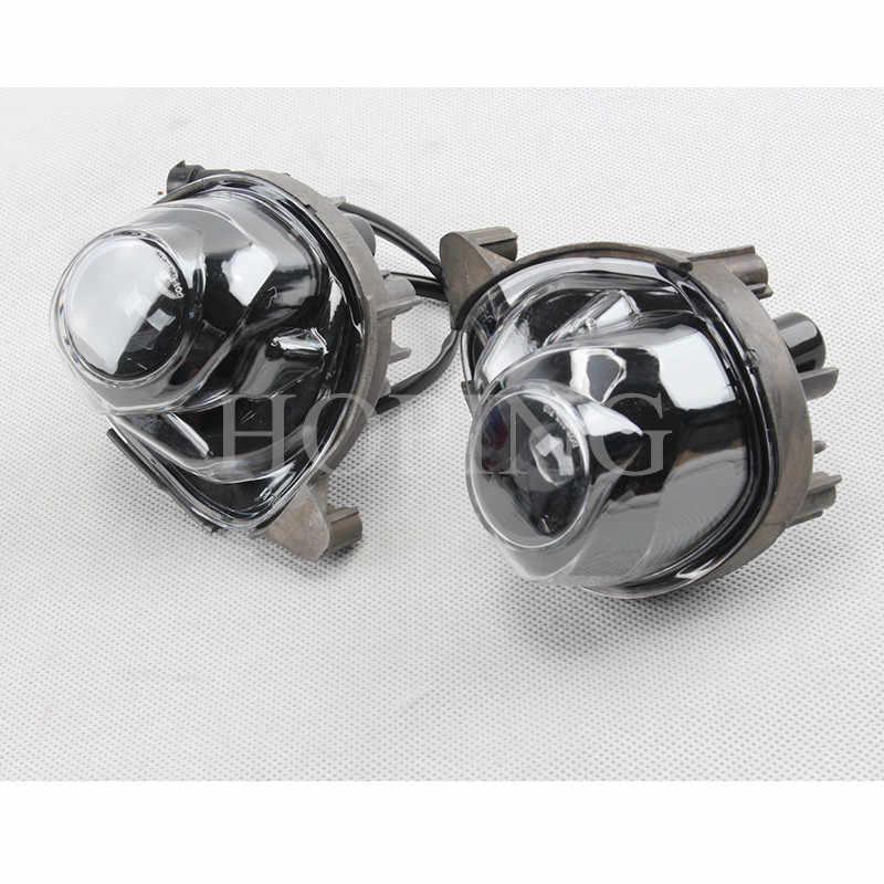 KIt de montage de phares antibrouillard pour MAZDA CX5 | 1 ensemble de phares antibrouillard pour MAZDA CX5